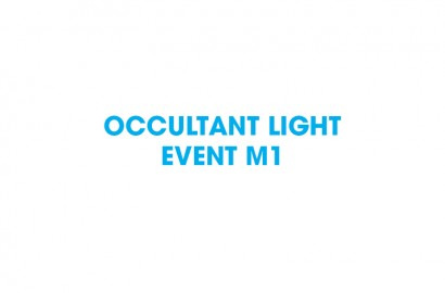 OCCULTANT LIGHT EVENT M1-DECORATION-EVENEMENTIELLE-AMENAGEMENT-DESPACE-SCENOGRAPHIE-AUCOP