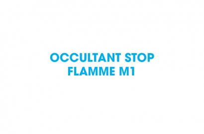 OCCULTANT STOP FLAMME M1-location-mobilier-fabrication-sur-mesure-evenement-DECORATION-EVENEMENTIELLE-AMENAGEMENT-D-ESPACE-AUCOP