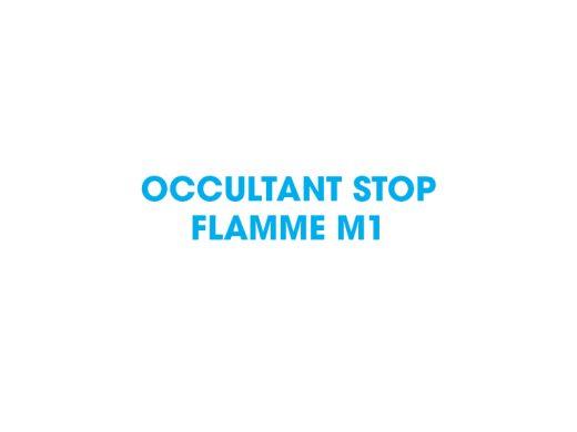 OCCULTANT STOP FLAMME M1-location-mobilier-fabrication-sur-mesure-evenement-DECORATION-EVENEMENTIELLE-AMENAGEMENT-D-ESPACE-AUCOP