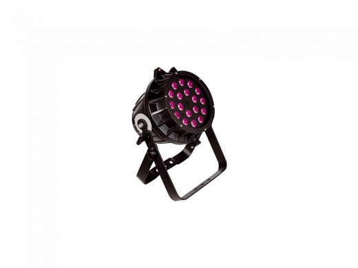 OXO-MINIBEAM-LED-FULL-COLOR-18X3W-PROJECTEUR-A-LED-AUCOP-ECLAIRAGE-CARROS-WISSOUS-VITROLLES