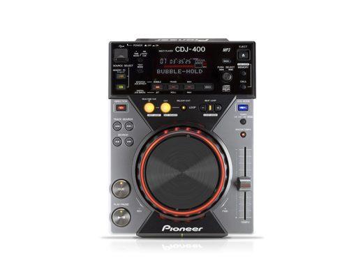 PIONEER-CDJ-400-AUCOP