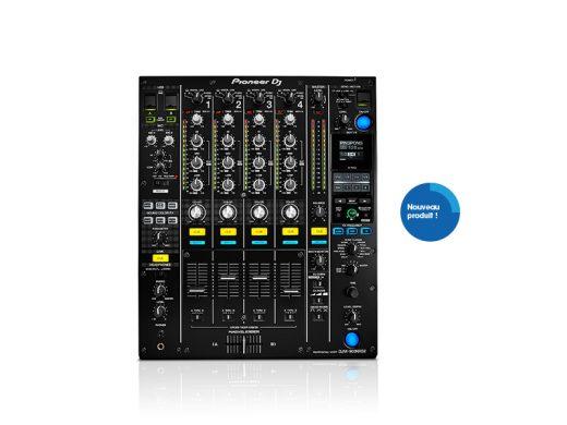 PIONEER-DJM-900-NEXUS-2-AUCOP