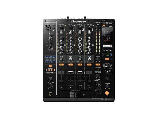PIONEER-DJM-900-NEXUS-AUCOP