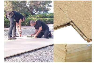 PLANCHER TECHNIQUE-DECORATION-EVENEMENTIELLE-SUR-MESURE-AUCOP