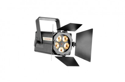 SPOTLIGHT MINILED 15 RGB - PROJECTEUR LEDS-eclairage-projecteur à led-par led-aucopLIGHT-MINILED-15-RGB-AUCOP-PAR-LED-ECLAIRAGE-CARROS