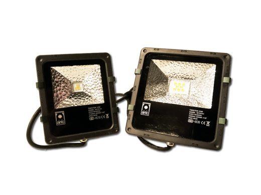 PROJECTEUR-QUARTZ-LED-12W-25W-ECLAIRAGE-AUCOP-EXTERIEUR-CARROS-WISSOUS-VITROLLES