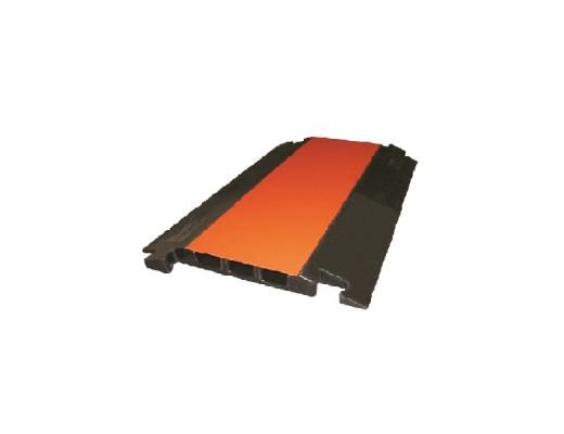 aucop-passage de cable - cablage - capa-100.3-3 canaux-distribution electrique-audiovisuel