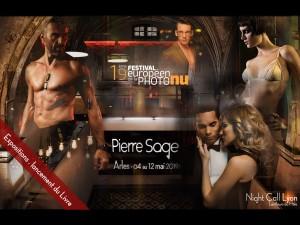 Pierre Sage-exposition-arles-aucop-scenographie-mise-en-lumiere-photographie-lumiere-eclairage-location-audiovisuel-event-evenementiel-cotedazur-paca-technique