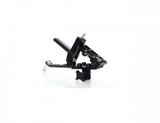 MANFROTTO PINCE SKY HOOK