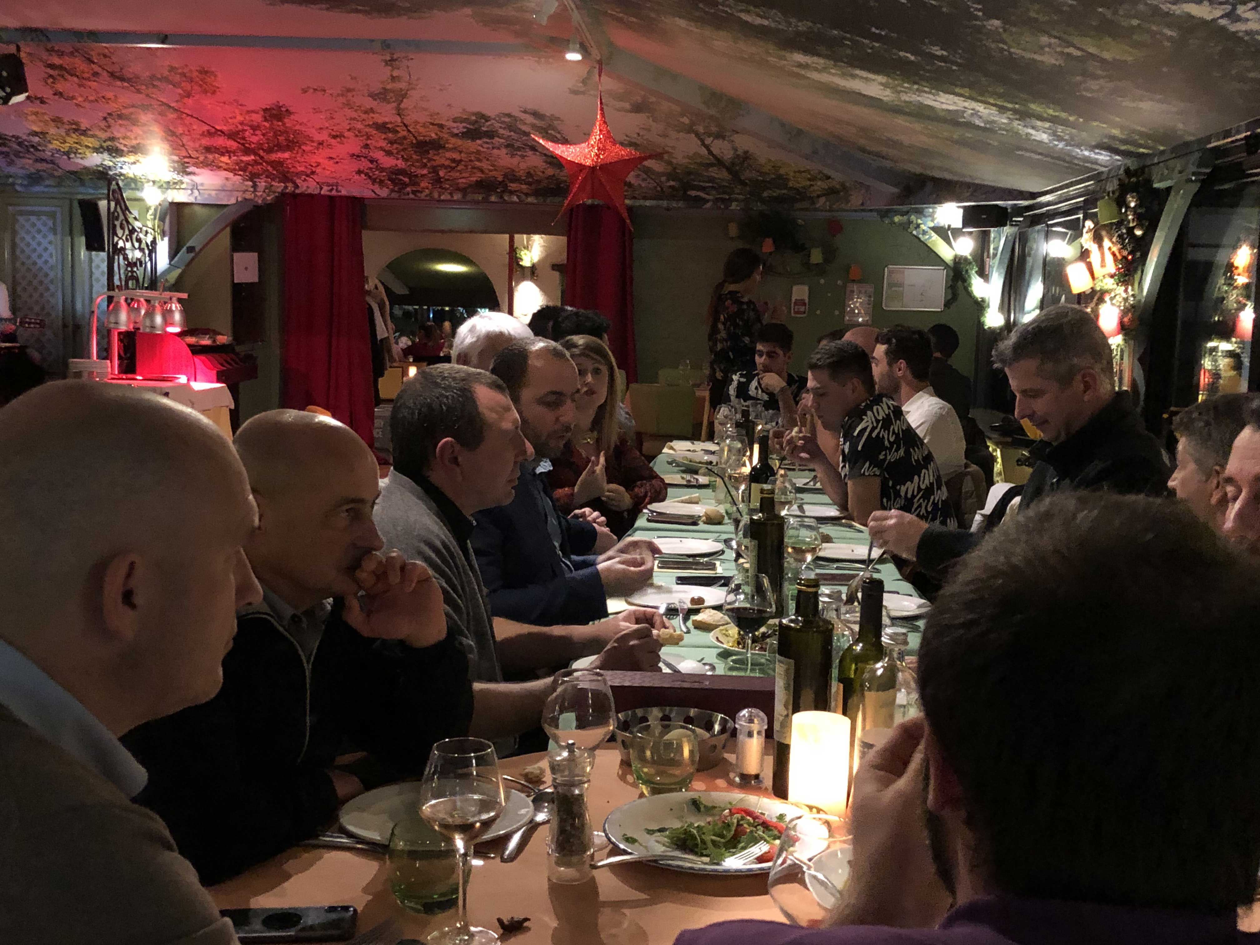 Repas-de-fin-d'année-aucop-marseille-nice-paris-interne-noel-audiovisuel-event-evenement-evenementiel-communication-equipe-team