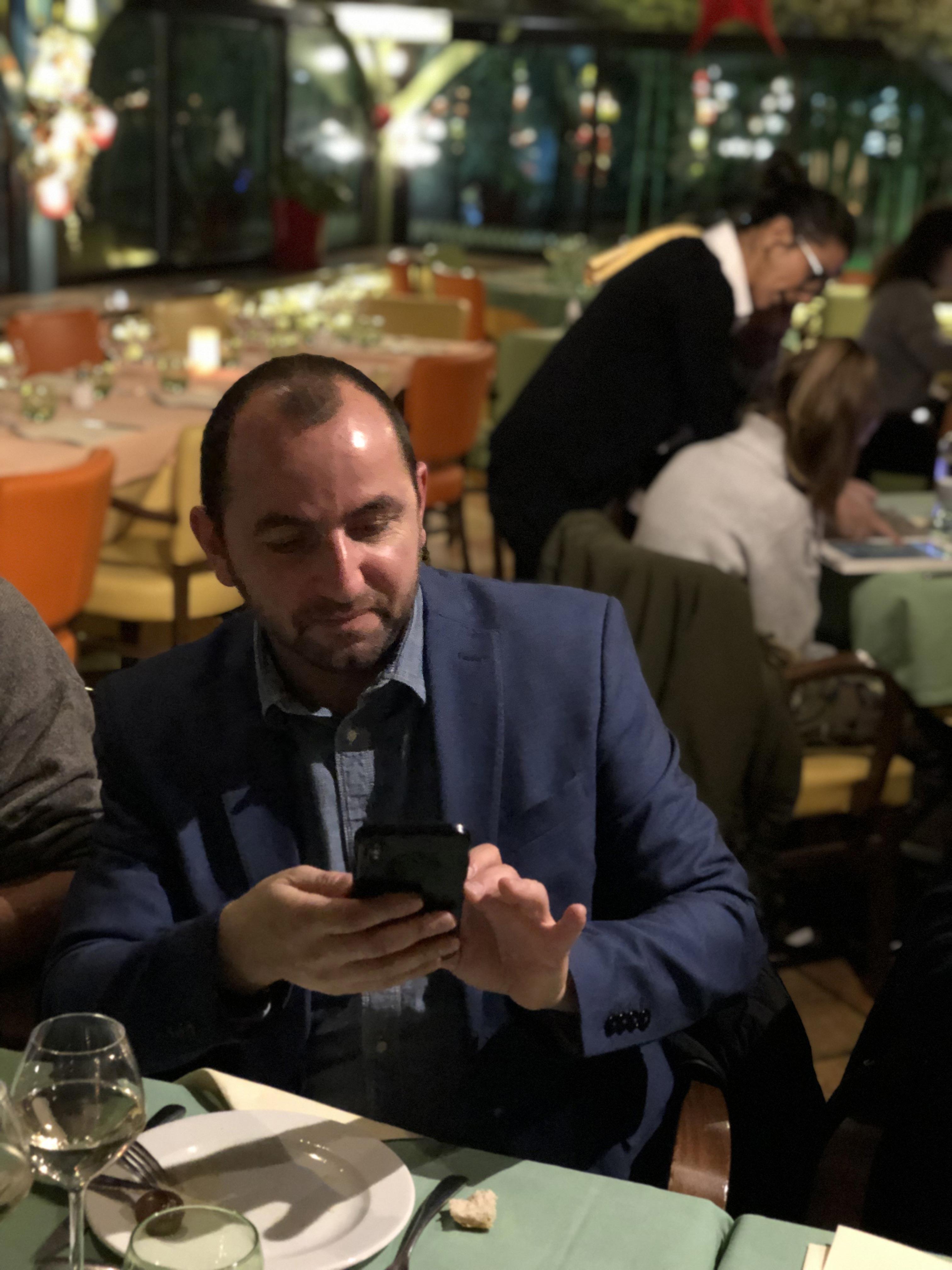 Repas-de-fin-d'année-marseille-nice-paris-noel-audiovisuel-event-evenement-evenementiel-communication-equipe-team-aucop