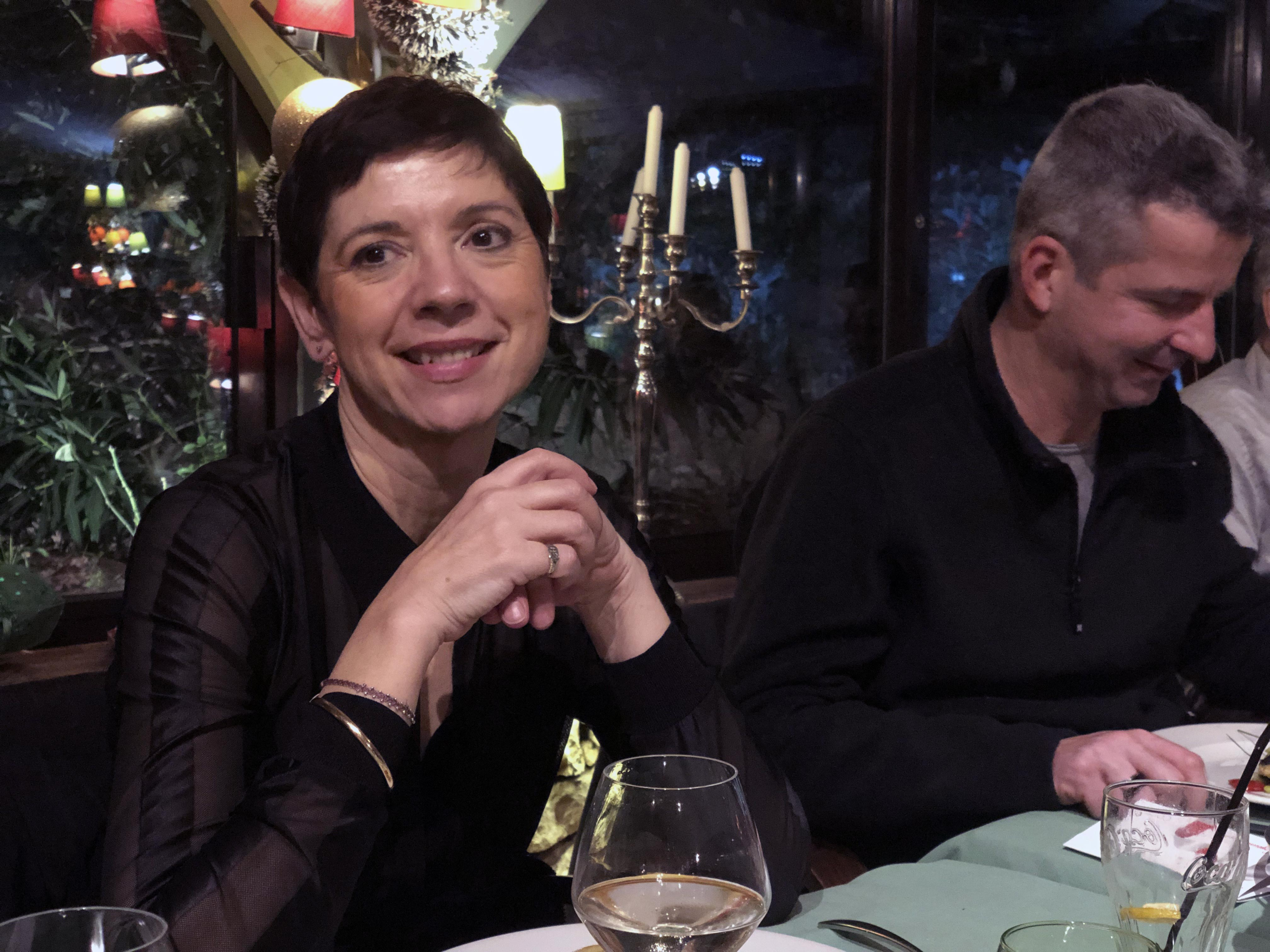 Repas-de-fin-d'année-nice-marseille-paris-aucop-noel-audiovisuel-event-evenement-evenementiel-communication-equipe-team