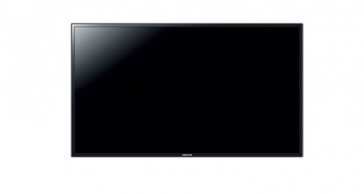 SAMSUNG ME55A-VIDEO-MONITEUR-ECRAN-LED-PROFESSIONEL-AUCOP-LOCATION