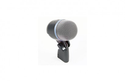 SHURE BETA 52A-AUCOP-location-materiel-son-audiovisuel-micro