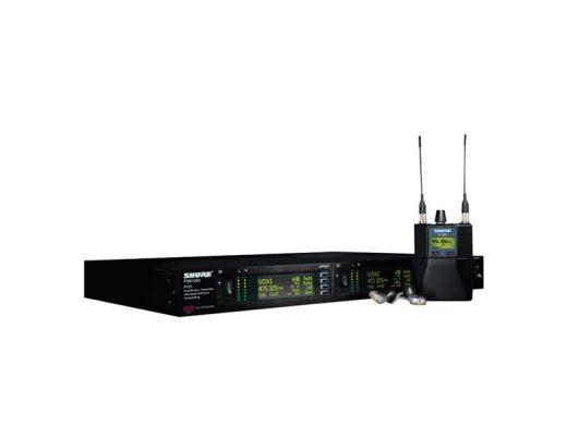 SHURE-PSM1000-AUCOP-MICROPHONE-HF-SANS-FIL-LOCATION-MATERIEL-AUDIOVISUEL-SON-AUCOP