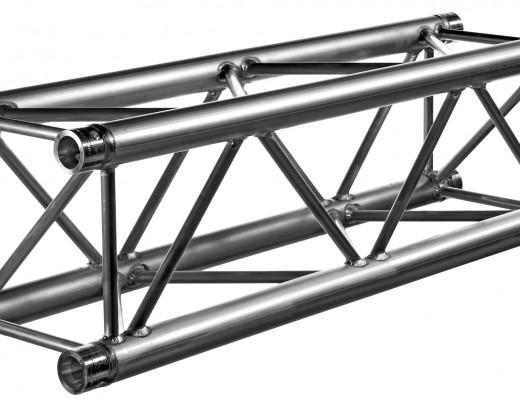 Structures ALU H30V-montage-evenement-structure-pont aluminium carre-materiel-audiovisuel-aucop