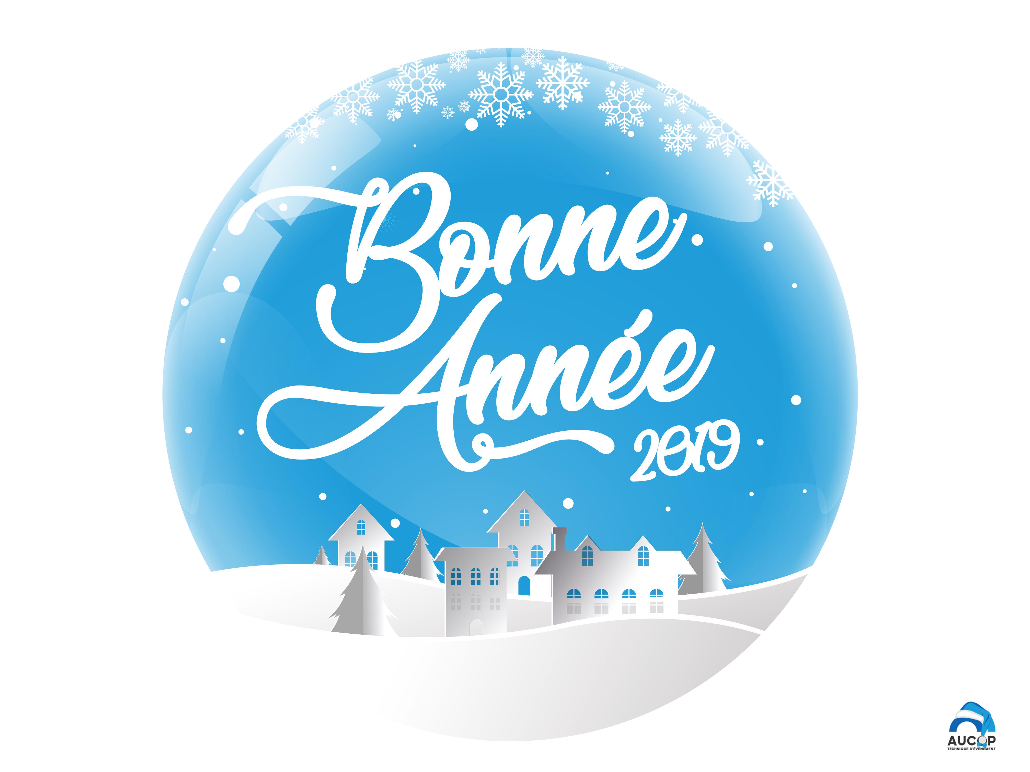 VOEUX-2019-AUCOP-NOEL-FIN-D-ANNEE