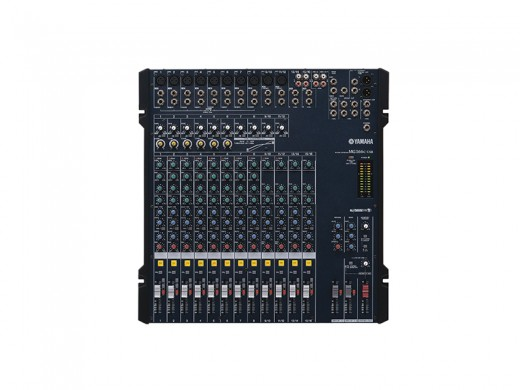 YAMAHA-MG-166C-USB-AUCOP