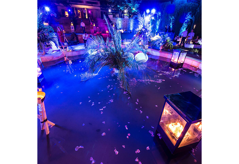 aucop-event-be-lounge-aix-en-provence-lumiere-sonorisation-tente-soiree-night