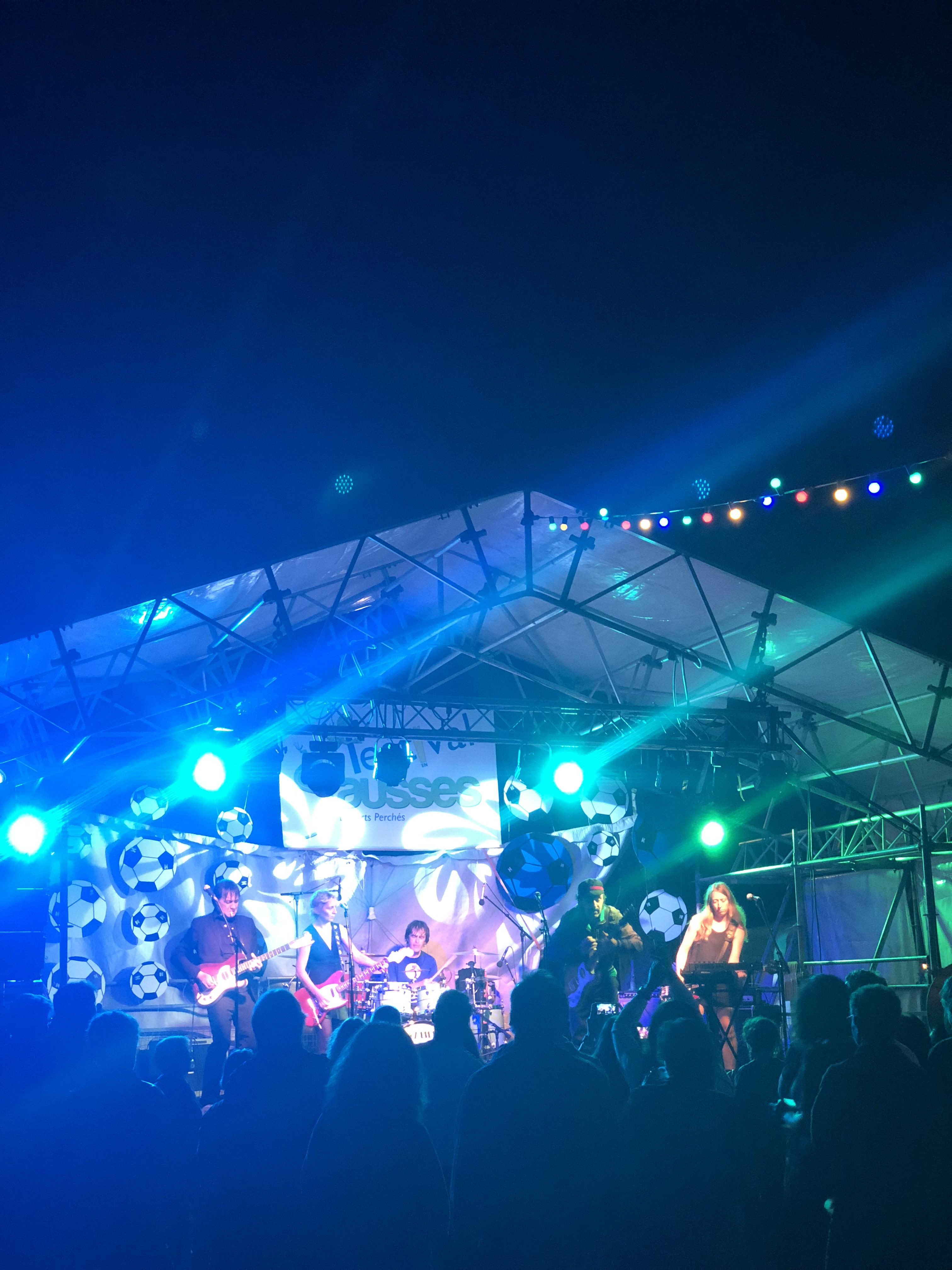aucop-event-festival-festival en sausses-sonorisation-eclairage-cali-kolinka-dahan-scene-audiovisuel-evenementiel-alpes de haute provence-carros-nice
