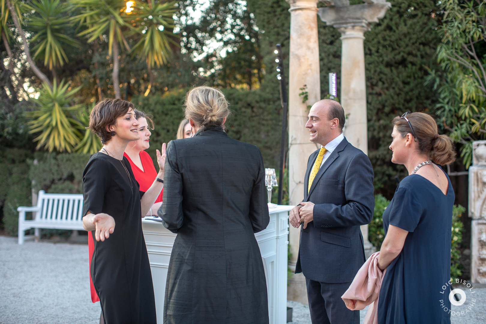 aucop-event-lumieres-Studio Loic Bisoli-Villa Ephrussi de Rothschild