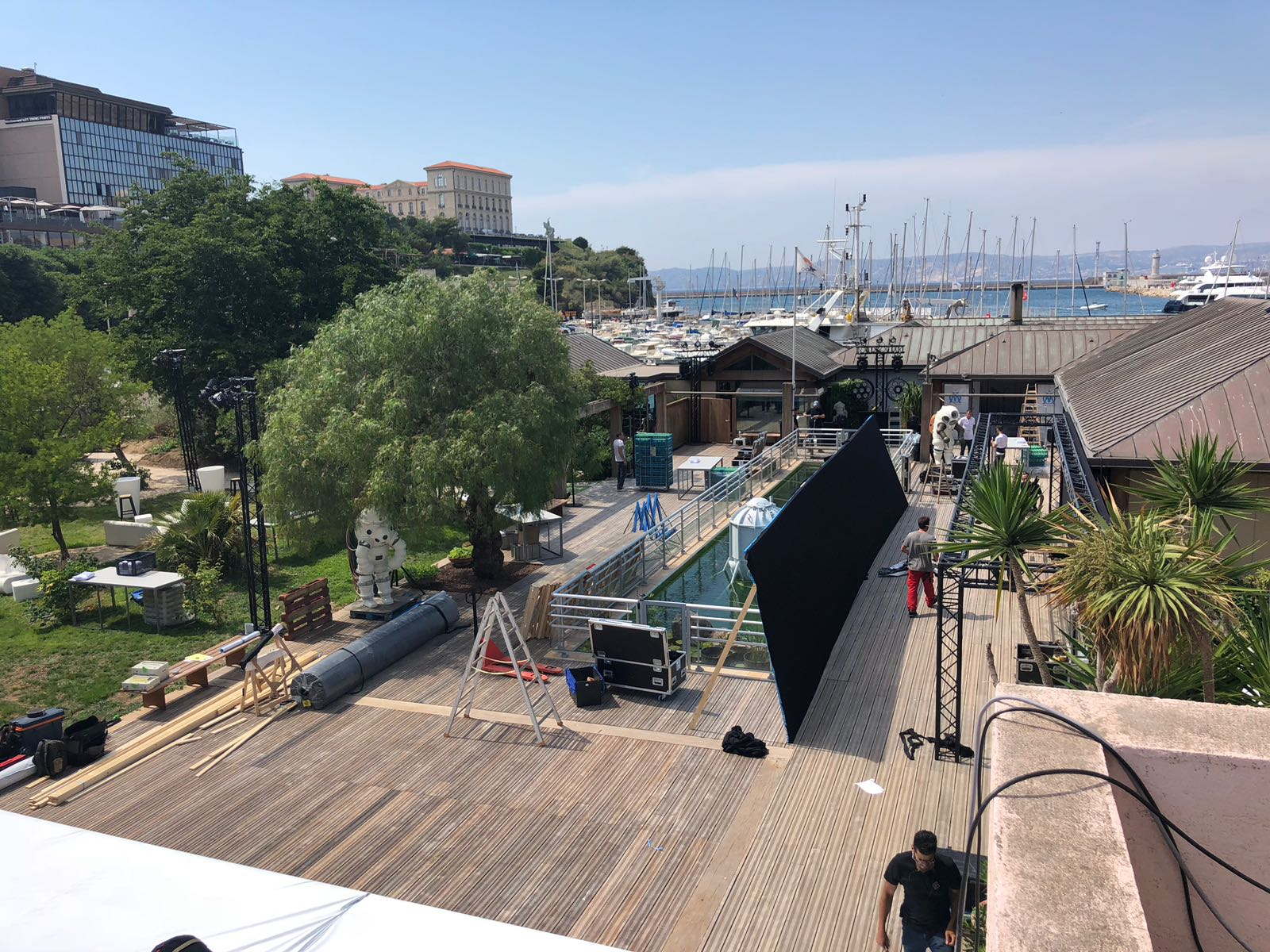 aucop-event-om x puma-marseille-casa delauze-lancement maillot om