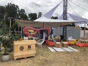 aucop-event-paris-deco-eclairage-distribution electrique-stand-technique audiovisuel-festival lollapalooza-double 2-audiovisuel