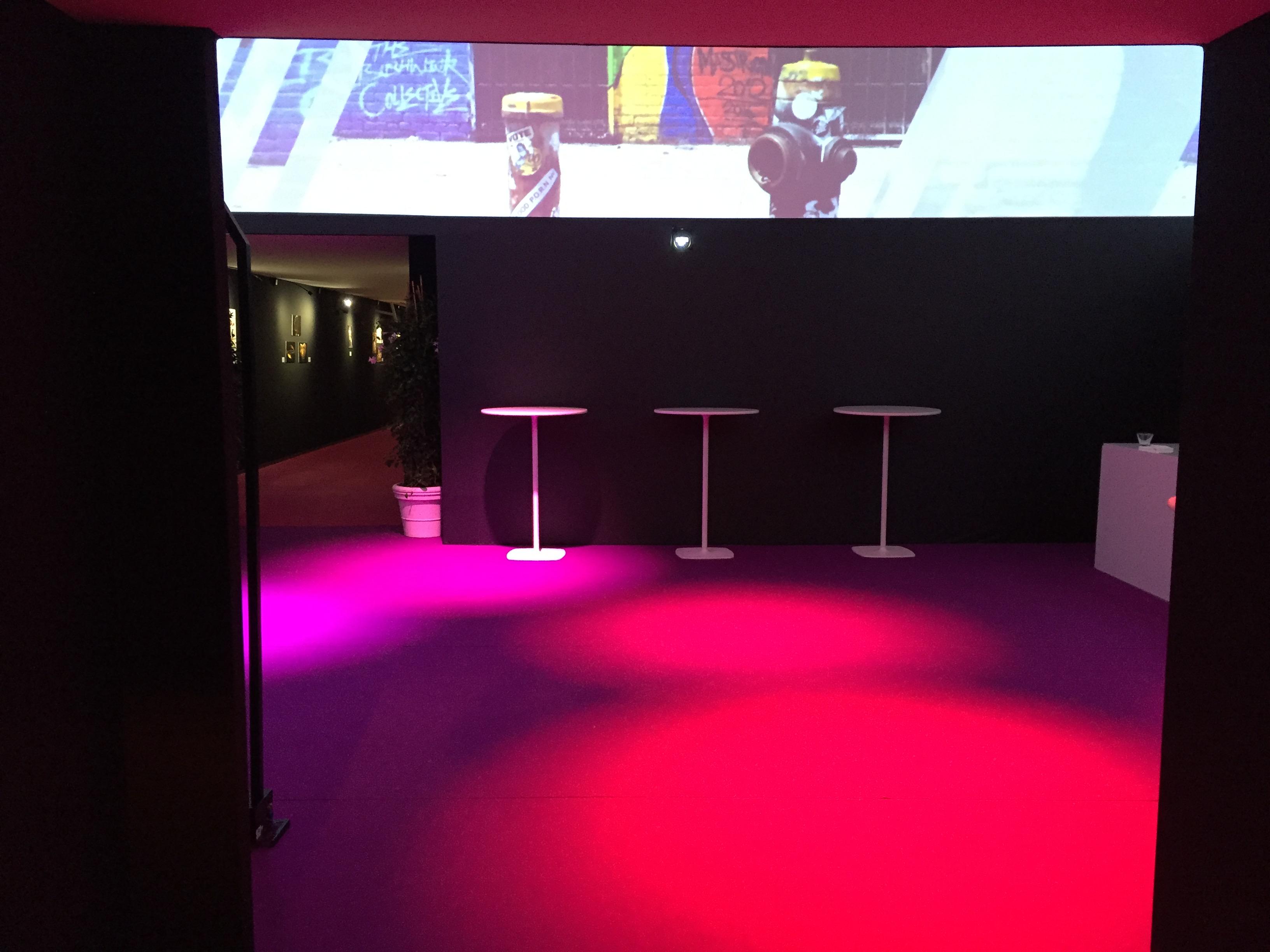 aucop-event-technique-audiovisuel-eclairage-sonorisation-video-deco-konica minolta-comsquare