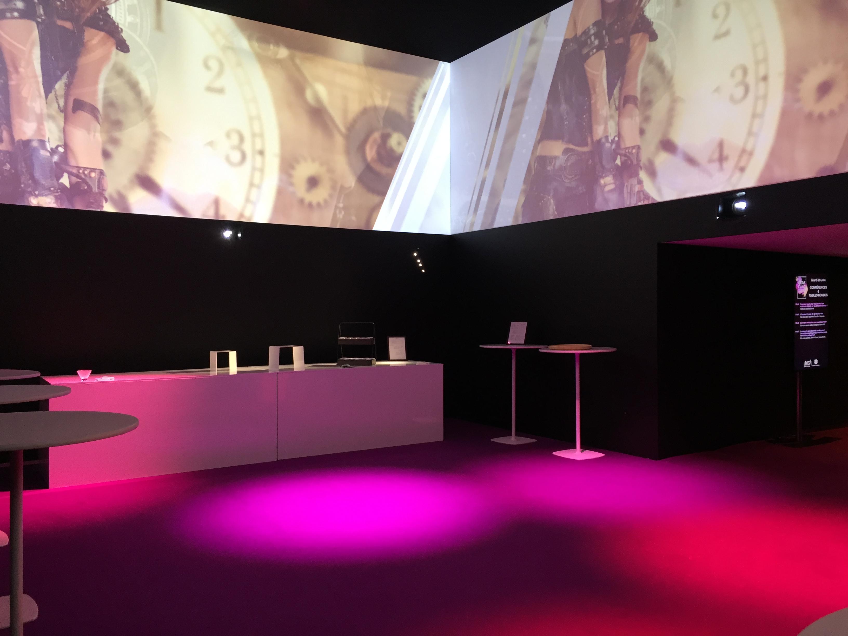 aucop-event-technique-audiovisuel-video-eclairage-sonorisation-deco-konica minolta-comsquare-projecteur-ecran 360