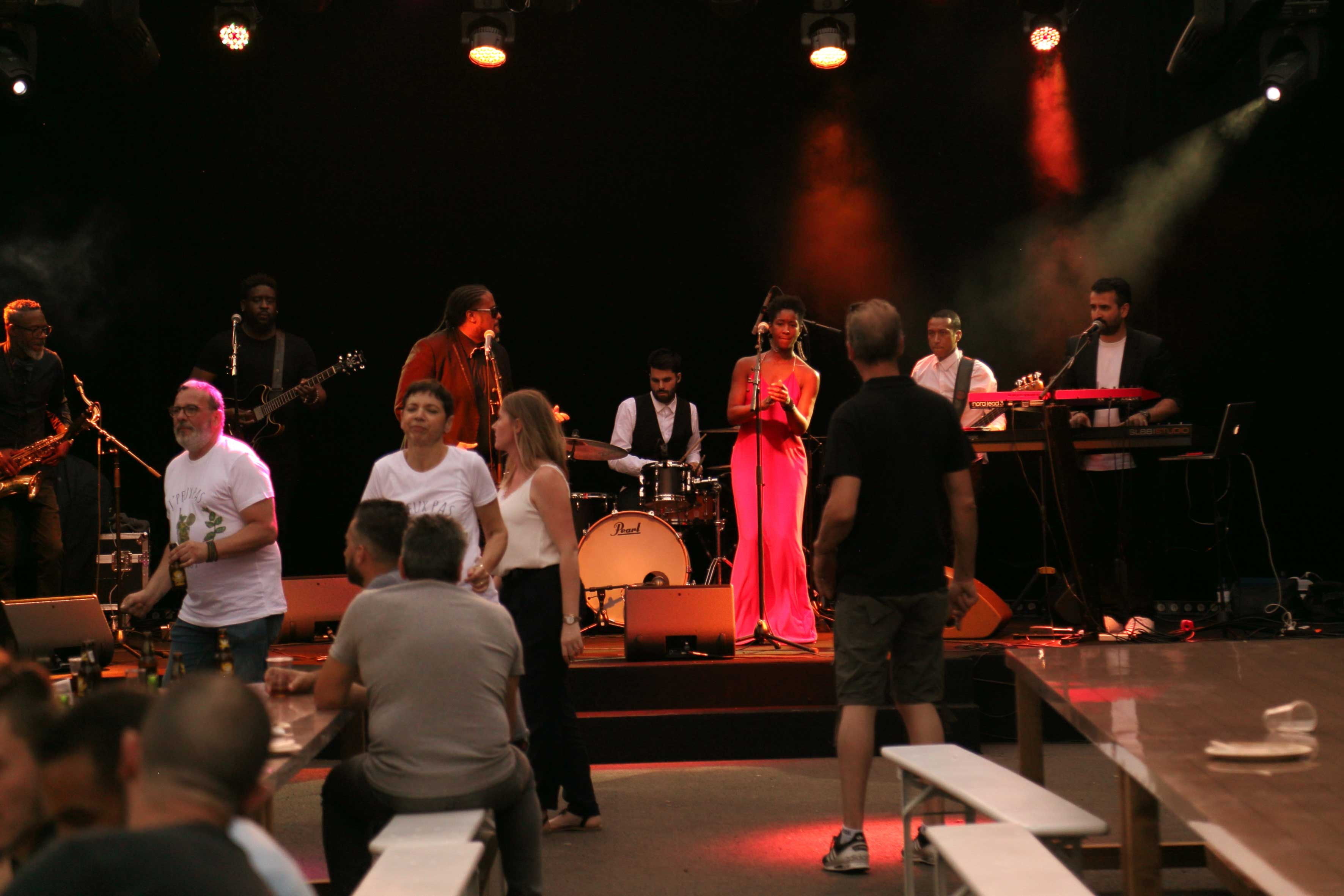 aucop-soiree-wissous-concert-musique-music-events-agency