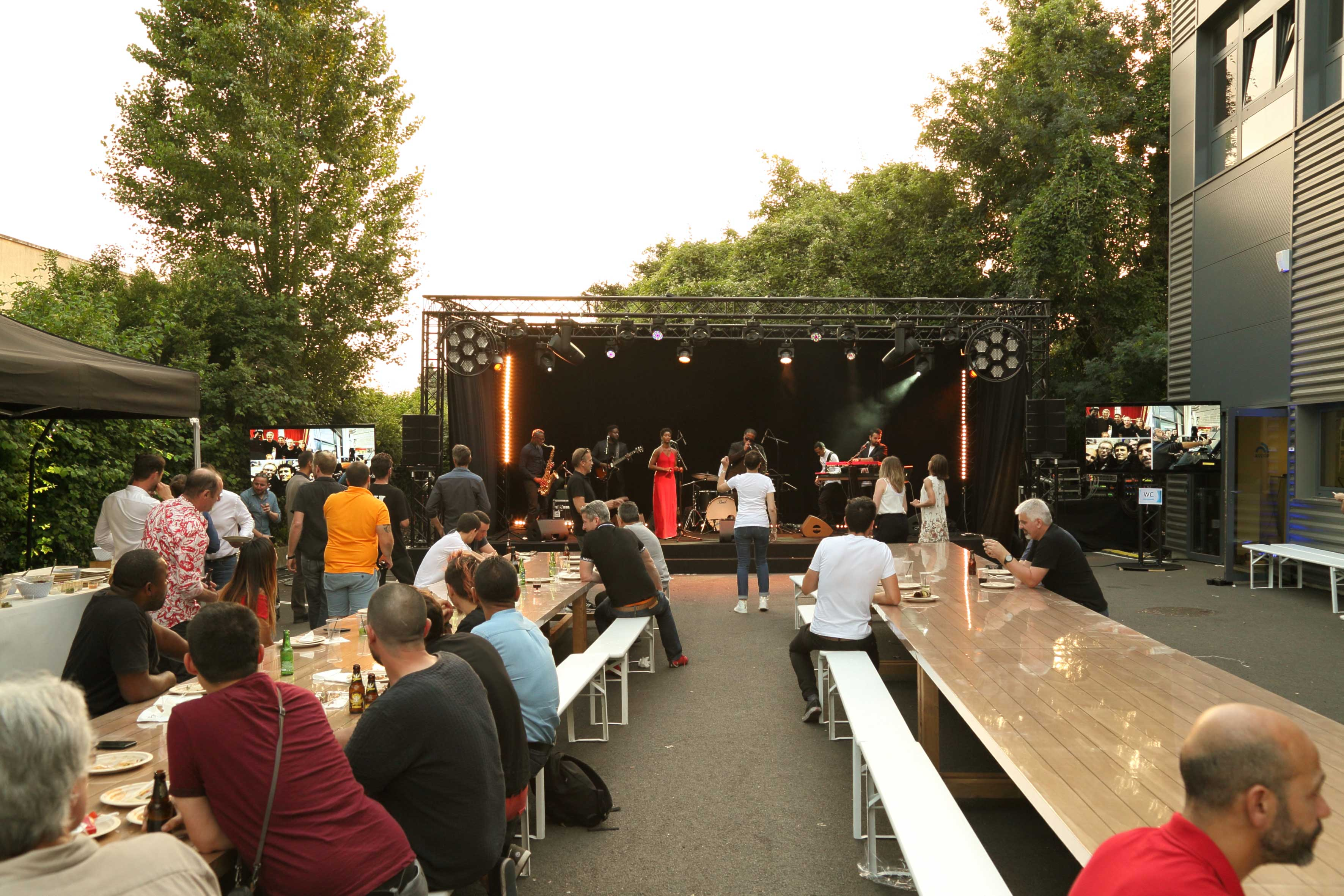 aucop-soiree-wissous-paris-music-events-agency-concert