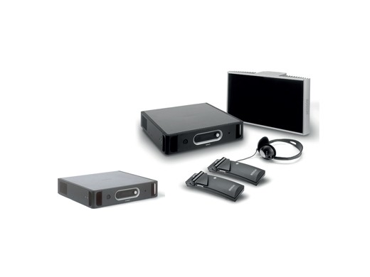 BOSCH LBB 4100 DCN-CCU-traduction-simultanee-regie-unite-de-commande-centrale-numerique-aucop-location-nice-paris-marseille-audiovisuel-materiel