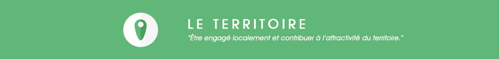 demarche-rse-aucop-le-territoire-vert-titre-categories