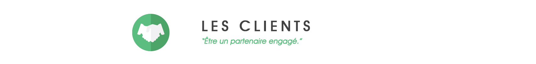 demarche-rse-aucop-nos-clients-titre-categories
