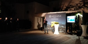 iBubbleCamera - notilo plus - lancement produit - marseille - aucop - evenement-agence evaura-audiovisuel