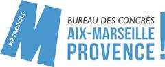 aucop-metropole-bureau des congres aix marseille provence-maxime massiera-jerome julien