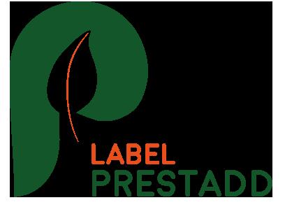 label prestadd-aucop-prestataire audiovisuel et deco evenementielle