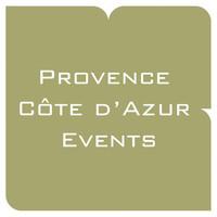 aucop-provence cote d azur events-maxime massiera-jerome julien