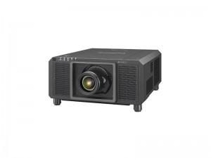 panasonic-videoprojecteur-pt-rq22k-4k+-societe aucop