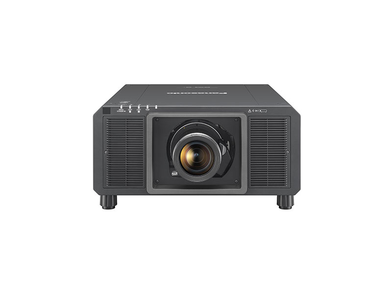 panasonic-videoprojecteur-pt-rq22k-4k+-video-societe-aucop